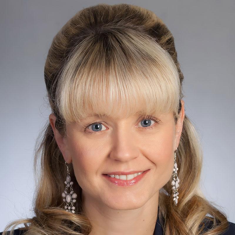 SHZ Carola Römermann